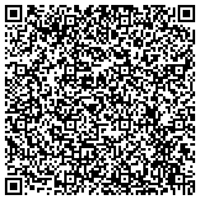 QR-код с контактной информацией организации Креативные решения (КРЕАТИВ), ООО