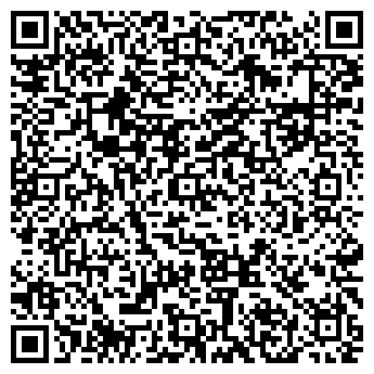 QR-код с контактной информацией организации Инфомаркет-М