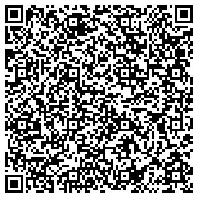 QR-код с контактной информацией организации МОСКОВСКИЙ МЕЖРАЙОННЫЙ СОРТИРОВОЧНЫЙ ПОЧТАМТ № 1