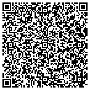 QR-код с контактной информацией организации ОТДЕЛЕНИЕ СВЯЗИ № 454