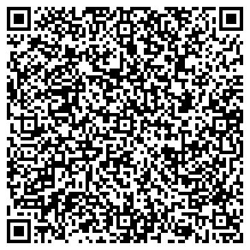 QR-код с контактной информацией организации ХОУМ КРЕДИТ БАНК