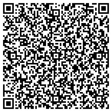 QR-код с контактной информацией организации Операционная касса внекассового узла № 2573/0127