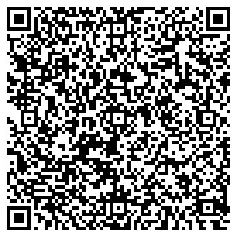 """QR-код с контактной информацией организации ИП """"7KARAT"""""""