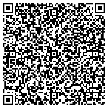 QR-код с контактной информацией организации Дополнительный офис № 6901/01584