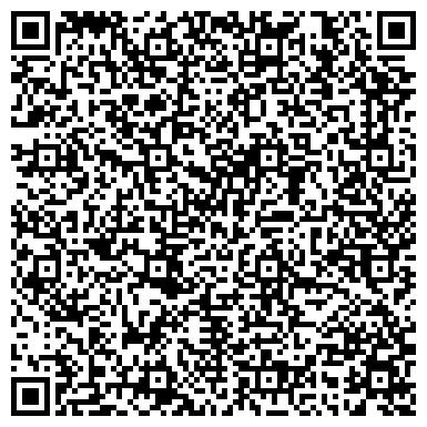 QR-код с контактной информацией организации Дополнительный офис № 6901/01651