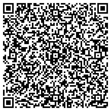 QR-код с контактной информацией организации Дополнительный офис № 6901/01593