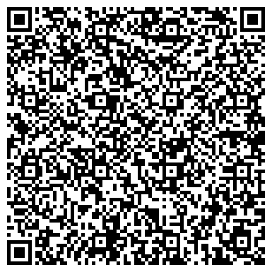 QR-код с контактной информацией организации Дополнительный офис № 6901/01205