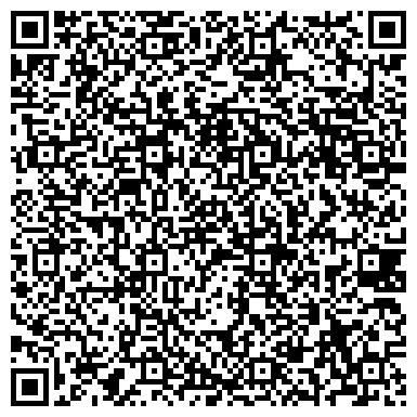 QR-код с контактной информацией организации Дополнительный офис № 6901/01191
