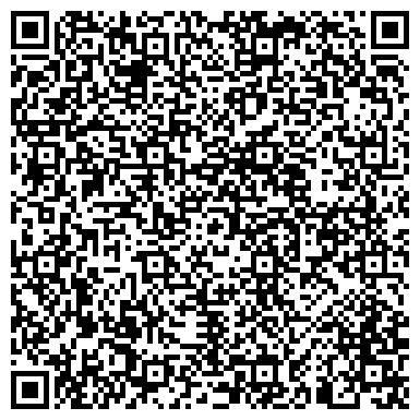 QR-код с контактной информацией организации Дополнительный офис № 6901/01216