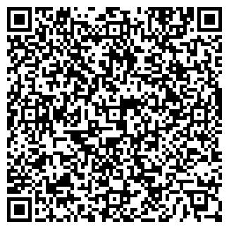 QR-код с контактной информацией организации СПОРТСМЕН
