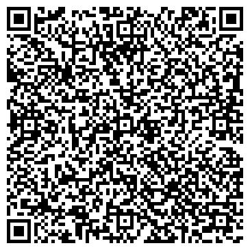 QR-код с контактной информацией организации Дополнительный офис № 6901/01155