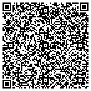 QR-код с контактной информацией организации Дополнительный офис № 6901/01339