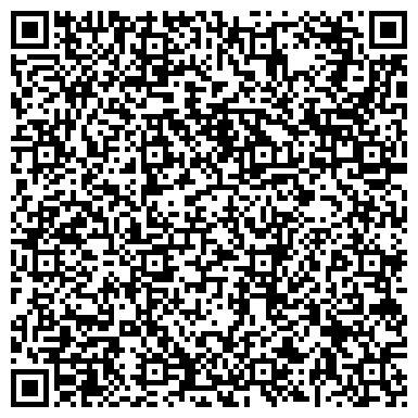 QR-код с контактной информацией организации Дополнительный офис № 6901/01238