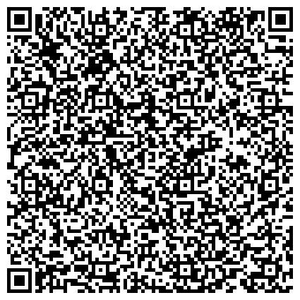 QR-код с контактной информацией организации СБЕРБАНК РОССИИ, ЛЕФОРТОВСКОЕ ОТДЕЛЕНИЕ № 6901, ДОПОЛНИТЕЛЬНЫЙ ОФИС № 6901/01262