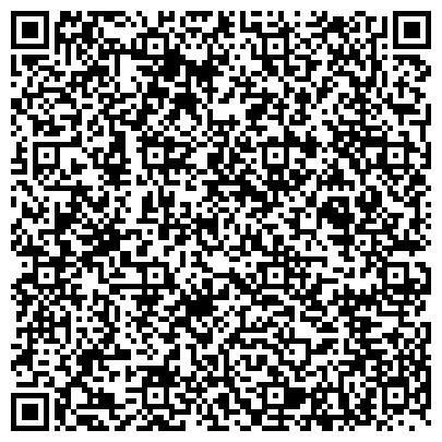 QR-код с контактной информацией организации СБЕРБАНК РОССИИ, ЛЕФОРТОВСКОЕ ОТДЕЛЕНИЕ № 6901, ДОПОЛНИТЕЛЬНЫЙ ОФИС № 6901/01668