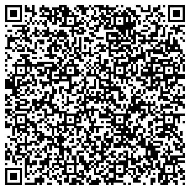 QR-код с контактной информацией организации Дополнительный офис № 6901/01549