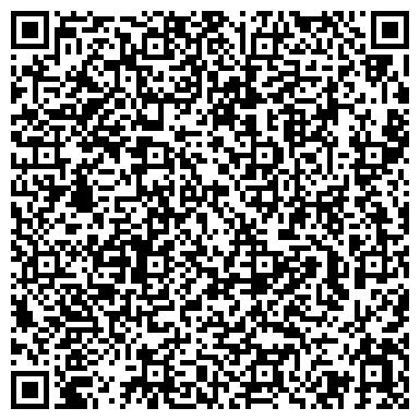 QR-код с контактной информацией организации ОАО ШАТУРСКАЯ ГРЭС-5