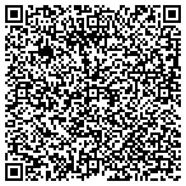 QR-код с контактной информацией организации Дополнительный офис № 6901/01681