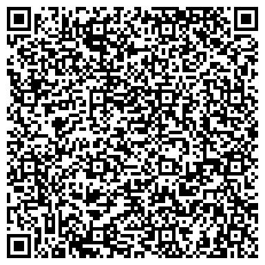 QR-код с контактной информацией организации Дополнительный офис № 6901/0843