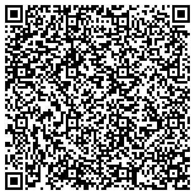 QR-код с контактной информацией организации Дополнительный офис № 6901/01084