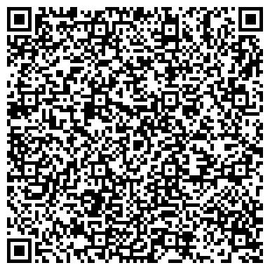 QR-код с контактной информацией организации Дополнительный офис № 6901/01113