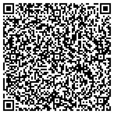 QR-код с контактной информацией организации Дополнительный офис № 6901/01158