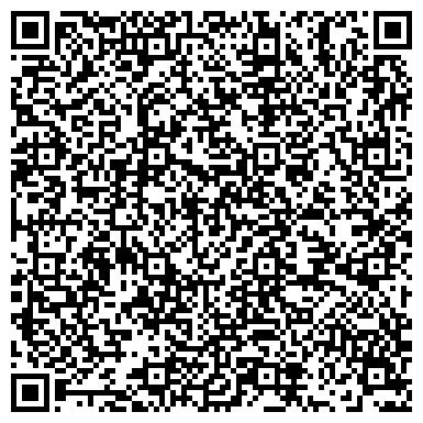 QR-код с контактной информацией организации Дополнительный офис № 6901/01627