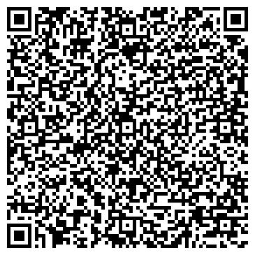 QR-код с контактной информацией организации Дополнительный офис № 6901/01506