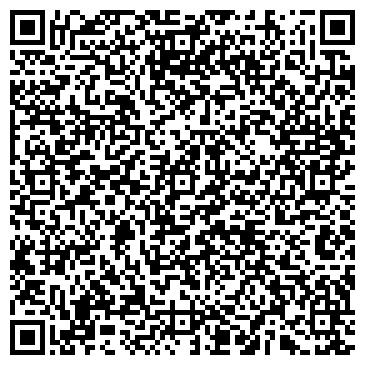 QR-код с контактной информацией организации Дополнительный офис № 9038/0853