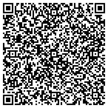 QR-код с контактной информацией организации Дополнительный офис № 9038/0701