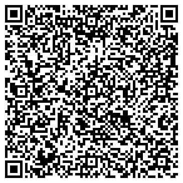 QR-код с контактной информацией организации Дополнительный офис № 9038/01263