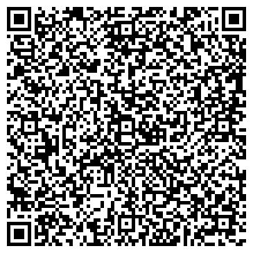 QR-код с контактной информацией организации Дополнительный офис № 9038/01640