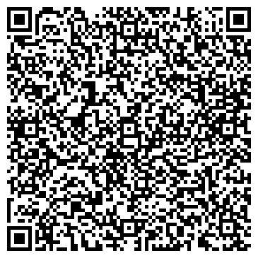 QR-код с контактной информацией организации Дополнительный офис № 9038/0702