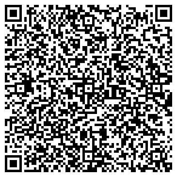 QR-код с контактной информацией организации Дополнительный офис № 6901/0845