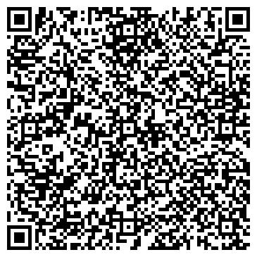 QR-код с контактной информацией организации Дополнительный офис № 6901/0847