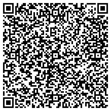 QR-код с контактной информацией организации Дополнительный офис № 6901/0999
