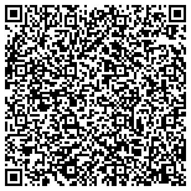 QR-код с контактной информацией организации Дополнительный офис № 6901/01340