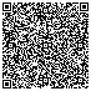 QR-код с контактной информацией организации Дополнительный офис № 6901/01161