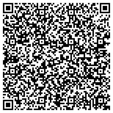 QR-код с контактной информацией организации СОЮЗ КРЕСТЬЯНСКИХ ХОЗЯЙСТВ И СЕЛЬХОЗКООПЕРАТИВОВ ИМ. ТЕЛЬМАНА