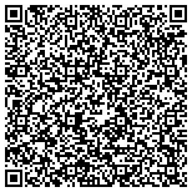 QR-код с контактной информацией организации Дополнительный офис № 6901/0490