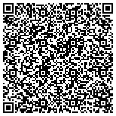 QR-код с контактной информацией организации Дополнительный офис № 6901/01235