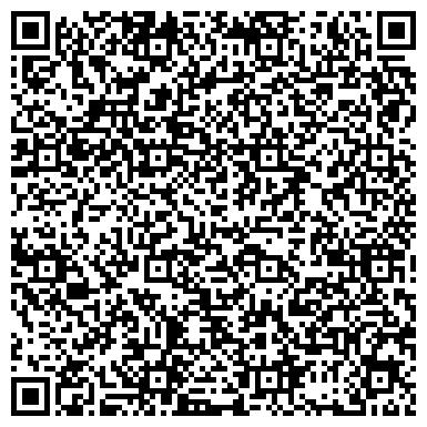 QR-код с контактной информацией организации Дополнительный офис № 6901/0792