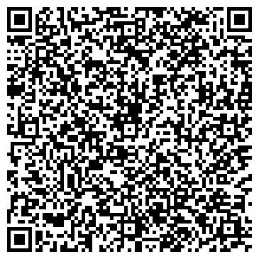 QR-код с контактной информацией организации Операционная касса № 7810/057