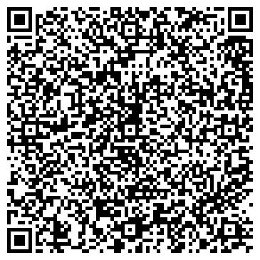 QR-код с контактной информацией организации Операционная касса № 7810/052