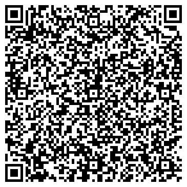 QR-код с контактной информацией организации Операционная касса № 7810/051