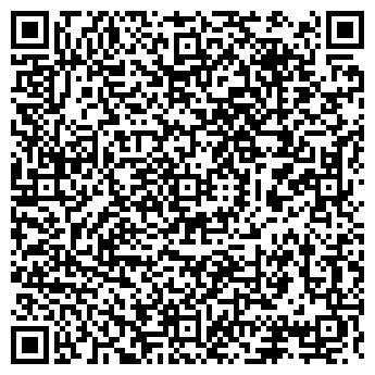QR-код с контактной информацией организации САЛАВАТ-2 ВНМЗ ЗАО