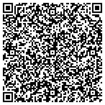 QR-код с контактной информацией организации Операционная касса № 7810/058