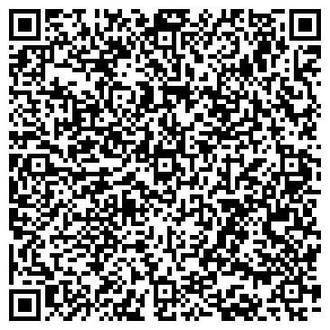 QR-код с контактной информацией организации Дополнительный офис № 7810/059
