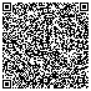 QR-код с контактной информацией организации Операционная касса № 7810/064