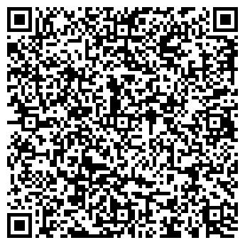 QR-код с контактной информацией организации Операционная касса № 7810/061